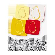 Patatas a la Carta